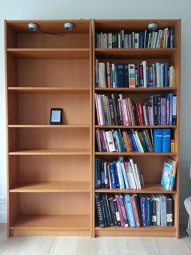 增加自助出版電子書銷量的5個訣竅