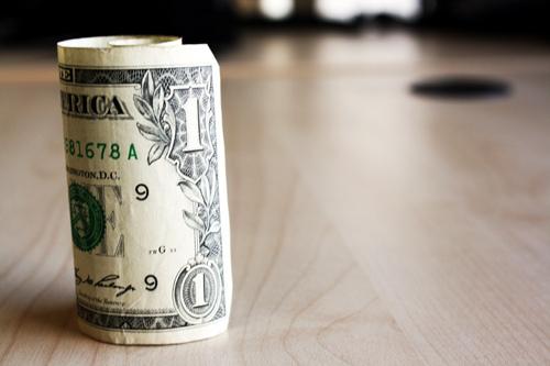 one-dollar-bill