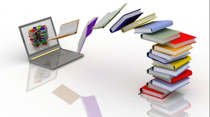 數位出版時代的5個行銷黃金訣竅|...
