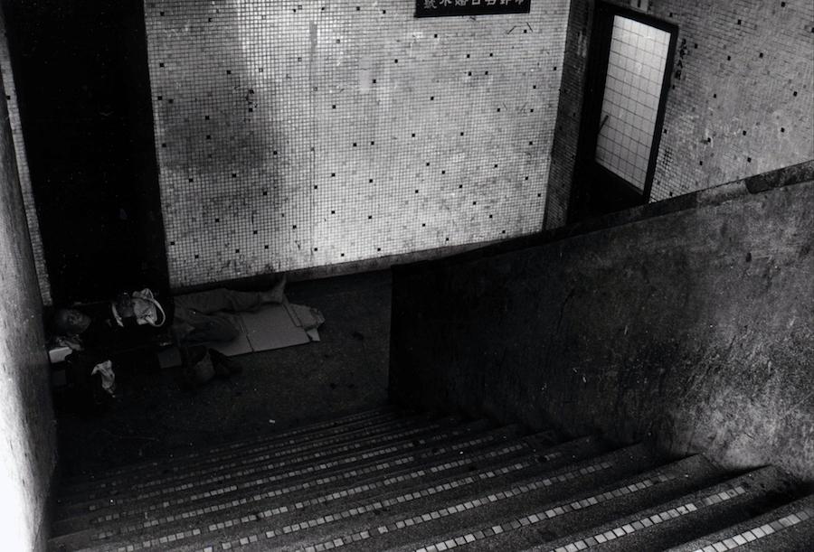 1990中華商場2