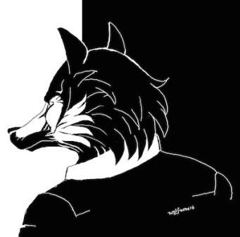 wolf_050616_01