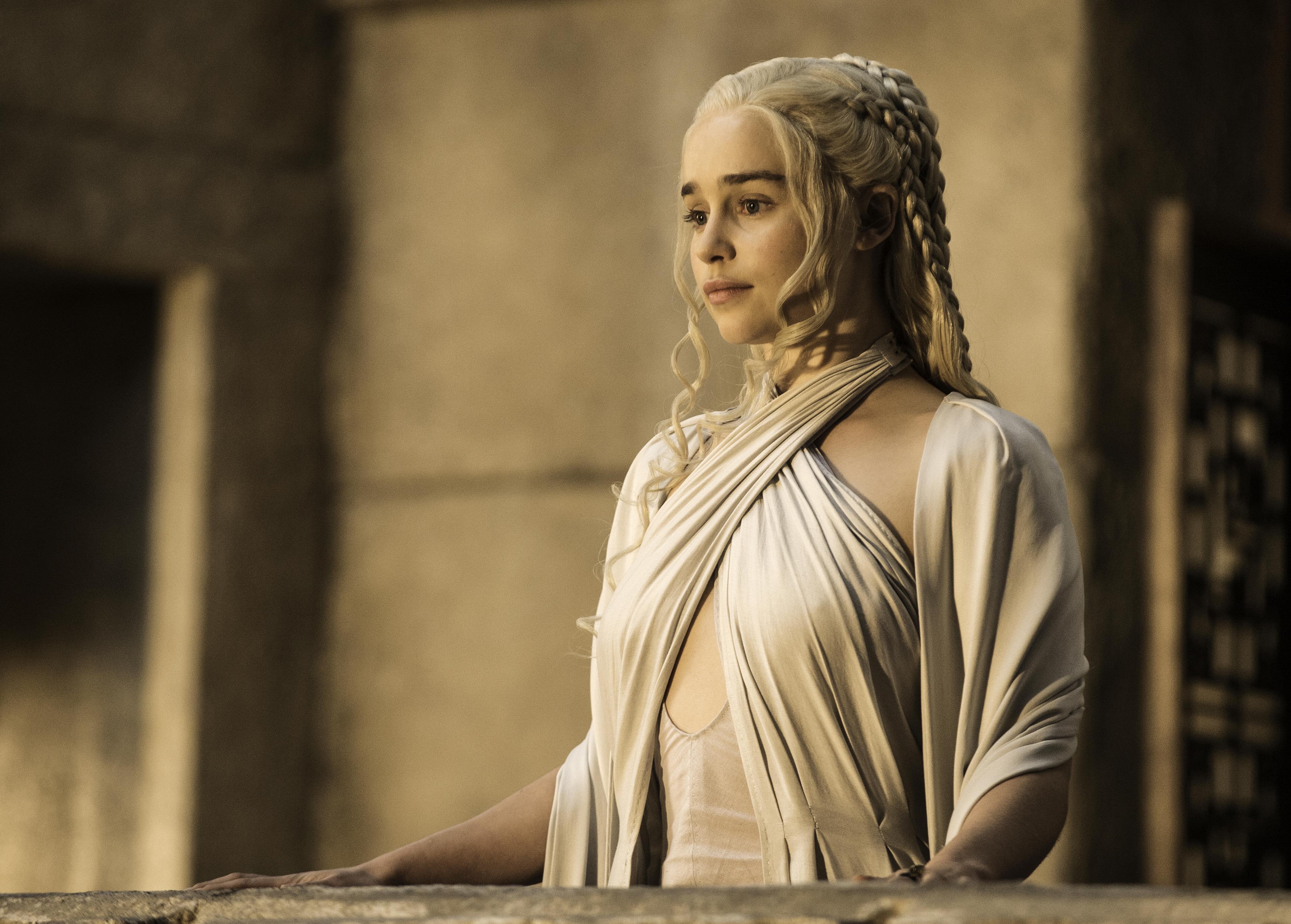 照片提供/HBO