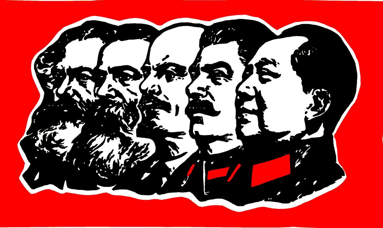 還梟雄一個本來面目:一讀《毛澤東:真實的故事》