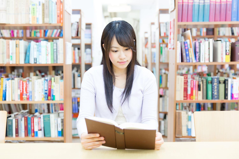 在日本細品台灣文學的滋味