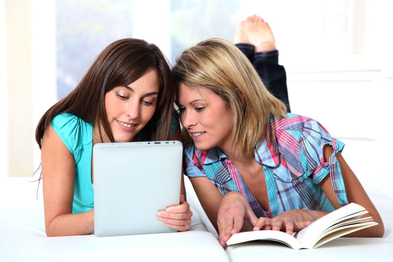 電子書如何與紙書共存共榮?──企劃實例分享!