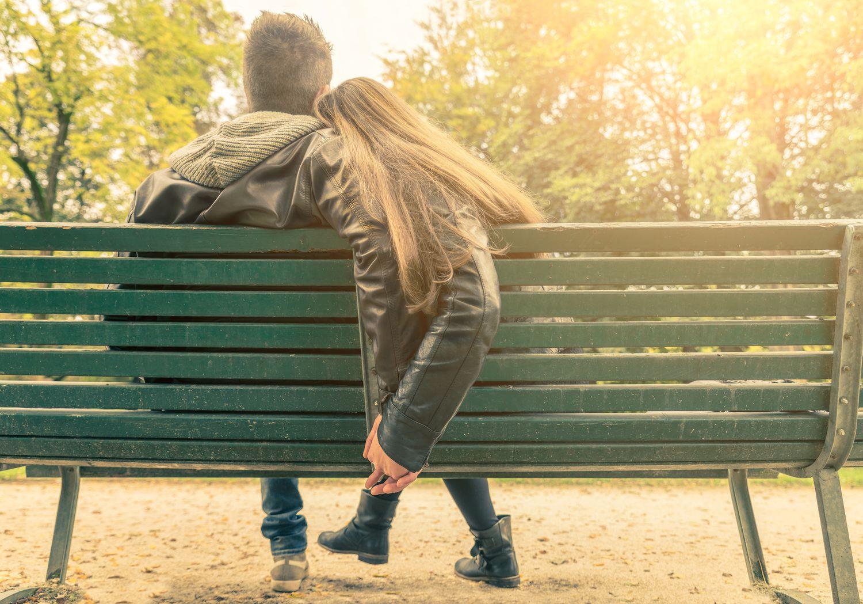 如果愛情可以量身訂做──《在怦然之後──關於愛情的 16 堂課》