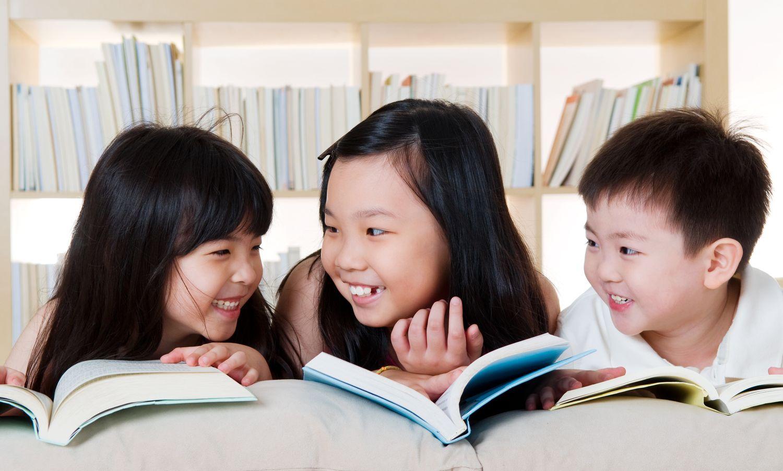 改變是唯一的不變:記一堂為什麼不能按照教案上課的閱讀課?