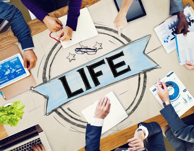 調教書本也調教人生:《讓你咻咻咻的人生編輯術》