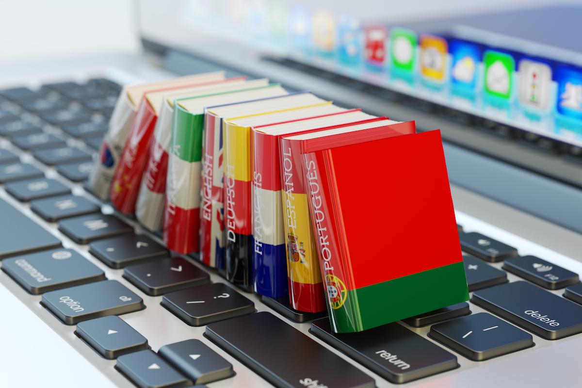 亞馬遜已成美國最大翻譯文學出版社,宣布投入一千萬美元翻譯稿費