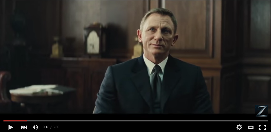 007惡魔四伏