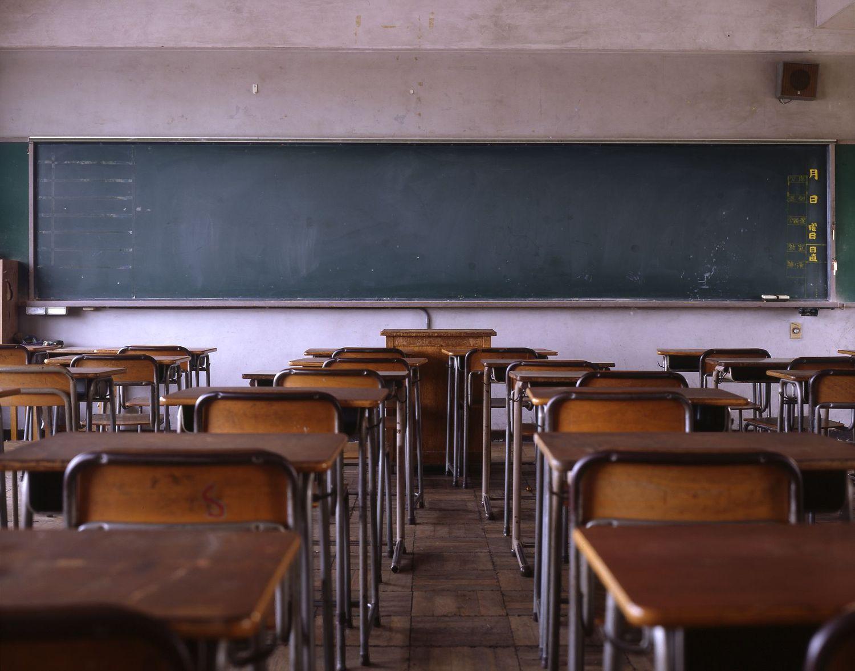 《有種,請坐第一排》:言教與身教並重的好老師
