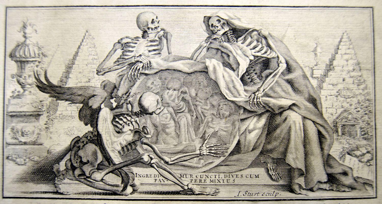 茶餘飯後聽離奇荒謬的醫學故事:《暗黑醫療史》