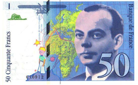 50_francs_banknote_A