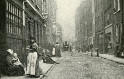 Dorset-street-1902