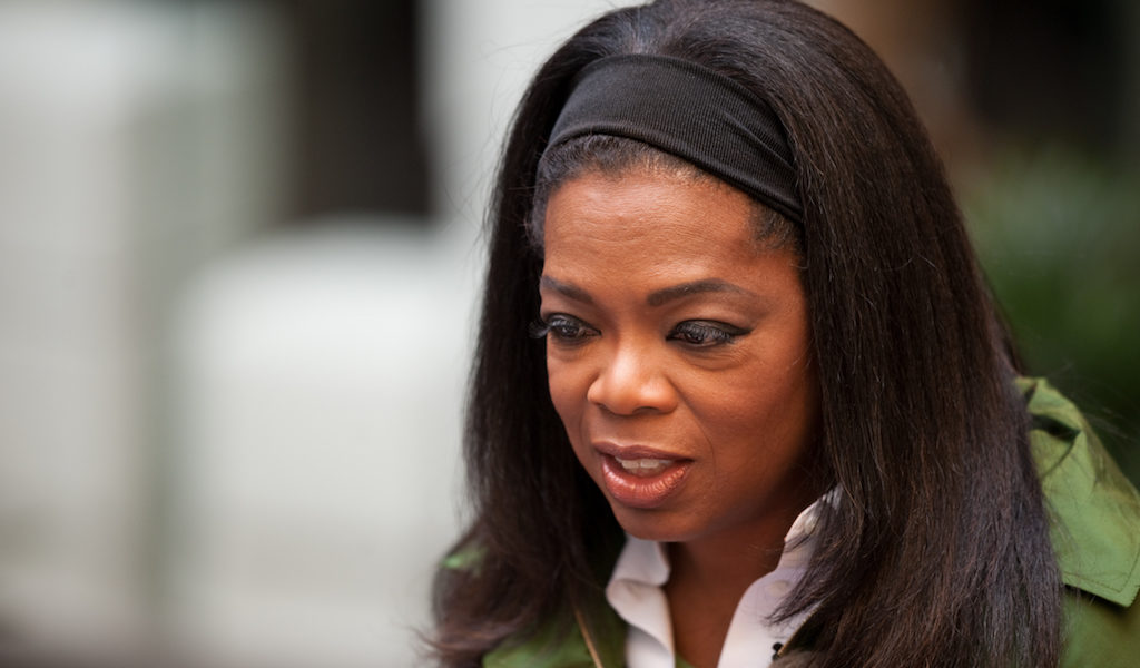 Oprah_Winfrey_in_Strøget,_Denmark_on_30_September_2009