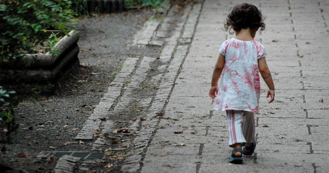 【GENE思書軒】那些背離親緣而與眾不同的孩子