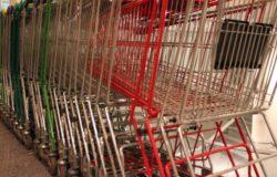 淘寶流連記:集貨倉、客戶評價與相關推薦