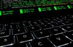 文科生需要會寫程式嗎?