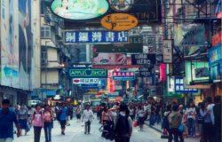 台灣出版自由陣線發表聲明:抗議香港銅鑼灣書店連續「失蹤」事件
