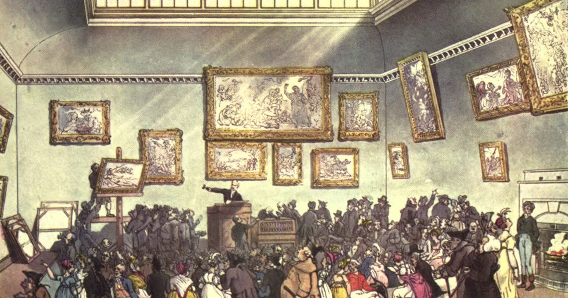 Microcosm_of_London_Plate_006_-_Auction_Room,_Christie's