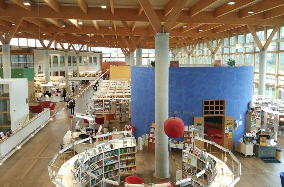 linkopings-bibliotek