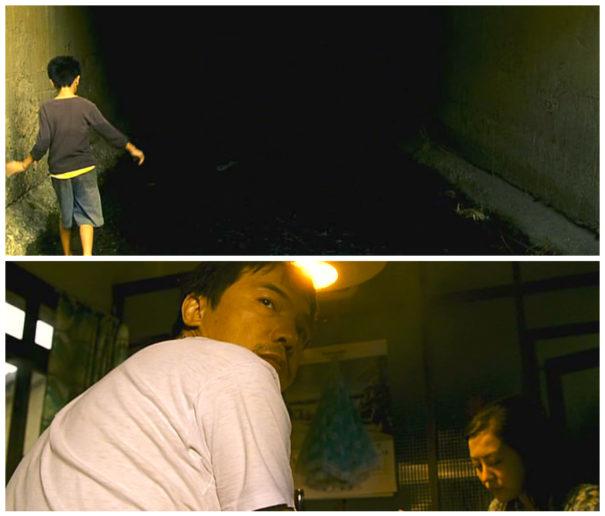 【張耀升之黑是最溫暖的顏色】無論影像或敘事都要衝撞觀眾:談鐘孟宏的電影
