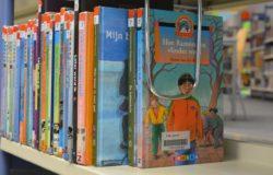books-684574_1280