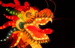 the-lantern-festival-977259_1280
