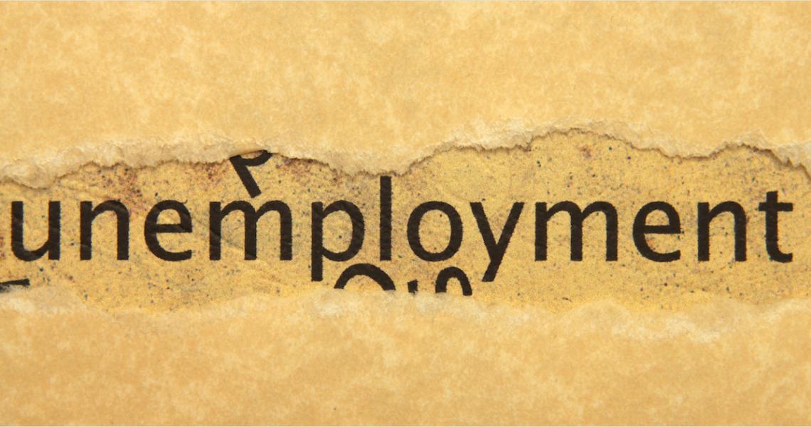 unemployment_G1zooDvu