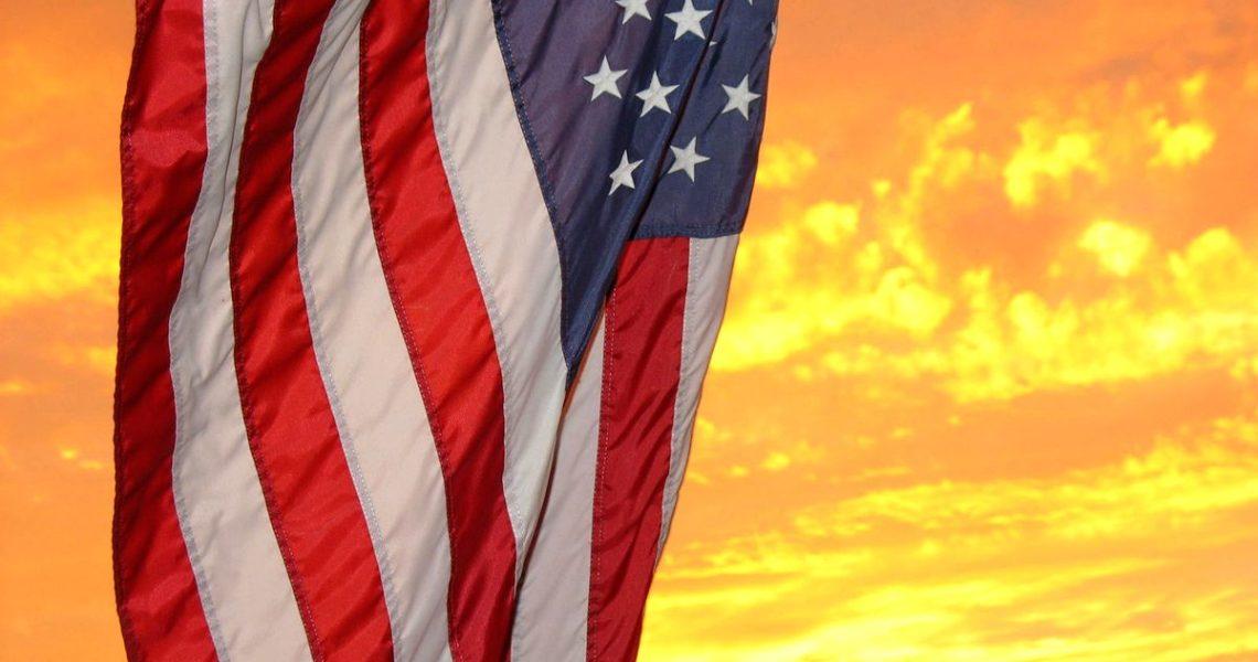 【讀者舉手】美國世紀還在持續?或者已經終結?──讀《美國世紀的終結?》
