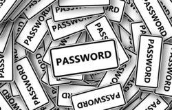 password-866979_1280