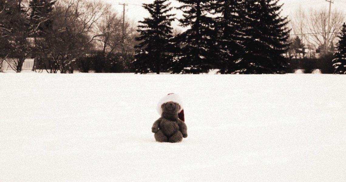 【讀者舉手】失竊的炭疽桿菌與雪場尋熊──東野圭吾《疾風迴旋曲》的精采與不足