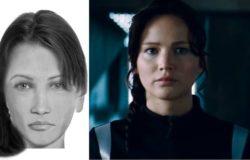 當經典小說遇上《CSI犯罪現場》──比真人更真的Composites人物肖像計劃