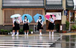 【日本特派】日本少年少女文學的曖昧