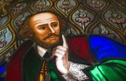 【故事‧說書】有的刻骨銘心,有的八卦獵奇──那些莎士比亞的經典愛情戲碼
