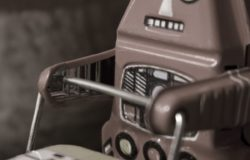 【GENE思書軒】高科技正在威脅人類的未來?