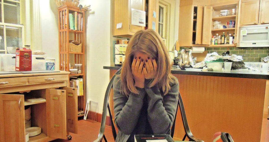【朱家安不要偷懶了】該寫你的想法,還是老師暗示要聽的想法?──台大機械系考題和逆向歧視