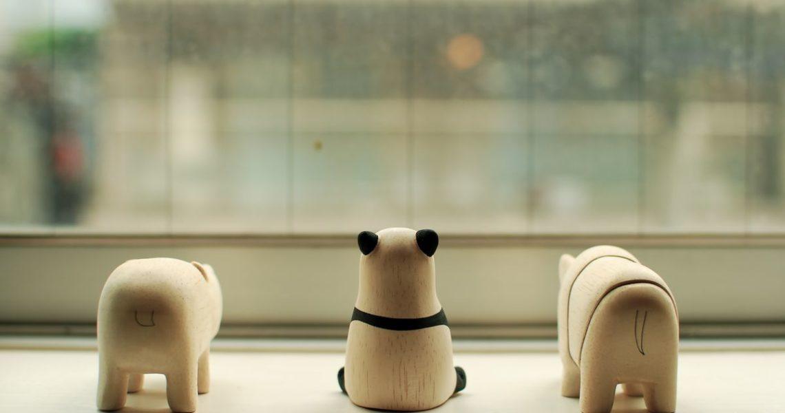 【閱樂書店書沙龍】設計物件,也設計生活方式:《吳東龍的東京設計生活100+》讀後有感