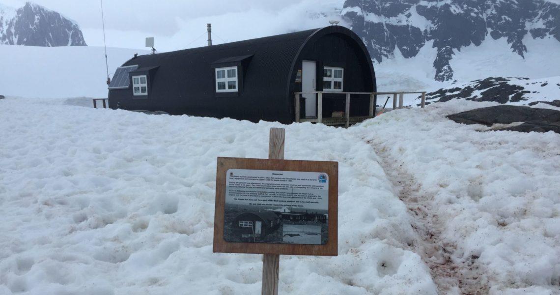 千里迢迢到南極走一遭,為期9天的南極行,哪些片刻、體驗或景象,最讓人永懷難忘?