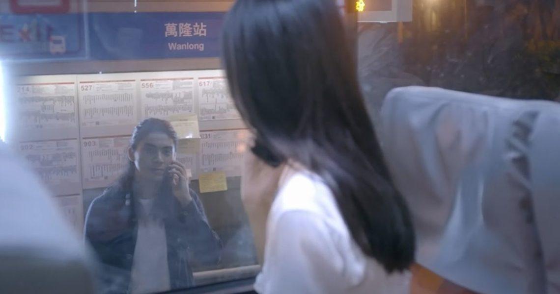 「教素人表演是種交換真心的過程」──專訪《流動的閱讀風景》導演陳虹任