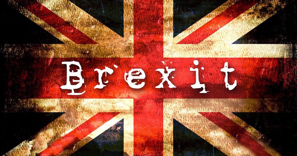 brexit-1481028_1280