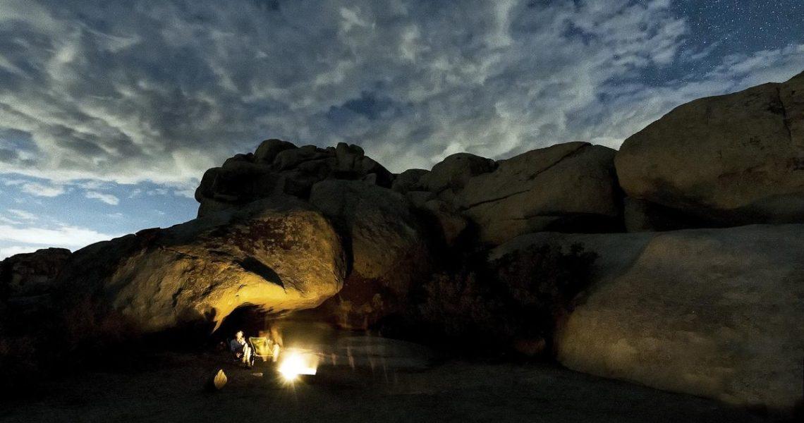 【GENE思書軒】讀讀她寫了46億年的日記,想想如何與她共度未來:《地球用岩石寫日記》