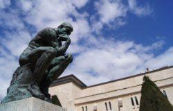 【朱家安不要偷懶了】經典放在脈絡裡:《哲學經典的32堂公開課》