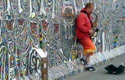 street-musicians-337047_1280