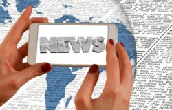 【故事‧說書】時至今日,你還相信新聞嗎?