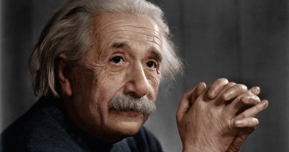[img]https://cdn-news.readmoo.com/wp-content/uploads/2016/07/Albert_einstein_by_zuzahin-d5pcbug-1140x600.jpg[/img]