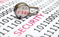 security_MkUi7vvu