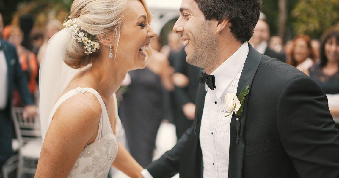wedding-725432_1280