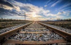 【閱樂書店書沙龍】從寫真、修學、鐵道觀光看那個時代的表層紀錄及理層意義