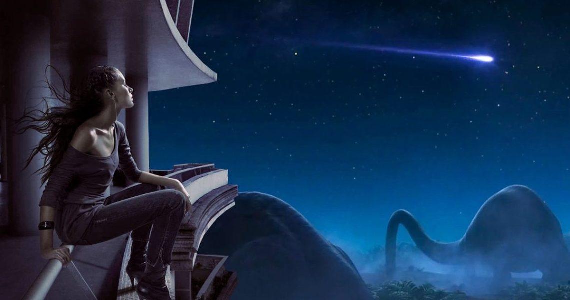 從上古魔神到太空探險:一次搞懂三大科幻/奇幻文學獎!